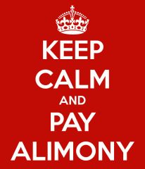 knoxville alimony lawyers
