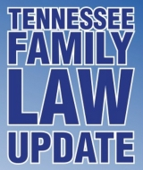 Herston Law Group Tennessee Family Law Update