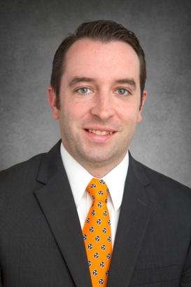 John F. Weaver, Jr.