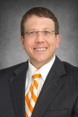 K.O. Herston, Knoxville Divorce Lawyer