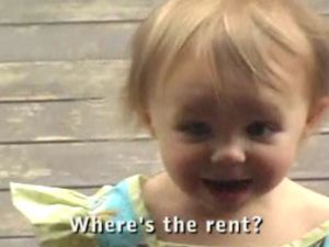 rent in tennessee
