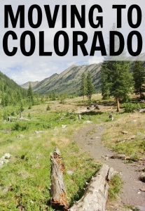 moving-to-colorado